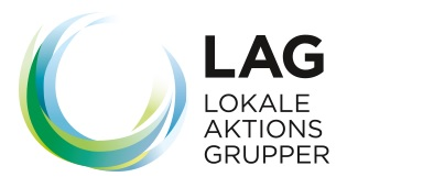 LAG NORD logo